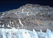 Aconcagua20076