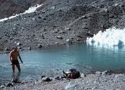 Aconcagua20078