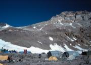 Aconcagua20079