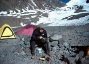 Aconcagua20082
