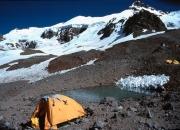 Aconcagua20084