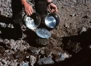 Aconcagua20086