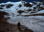 Aconcagua20088