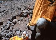 Aconcagua20089