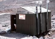 Aconcagua20090