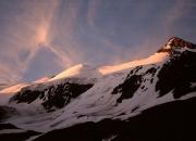 Aconcagua20091