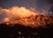 Aconcagua20092