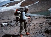 Aconcagua20093