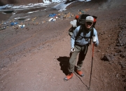 Aconcagua20094