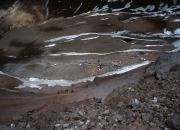 Aconcagua20095