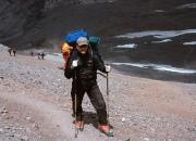 Aconcagua20096