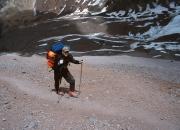 Aconcagua20097