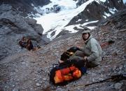 Aconcagua20098