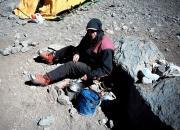 Aconcagua30032