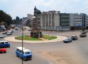 ethio-032