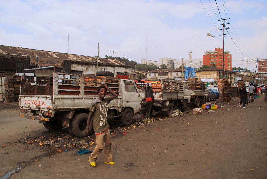 ethio-074