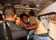 ethio-084
