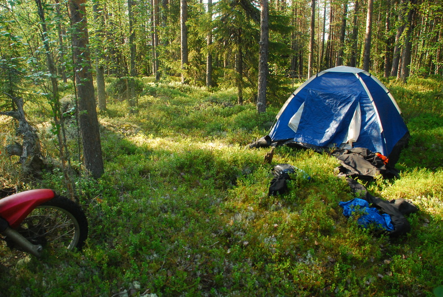 karelien_28-07-2013_05-14-10
