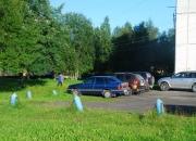 karelien_27-07-2013_16-34-21