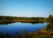 karelien_28-07-2013_06-18-11