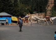 ethio_30-03-2013_12-31-17