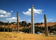 ethio_30-03-2013_12-50-26