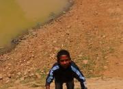 ethio_31-03-2013_10-11-27