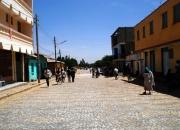 ethio_31-03-2013_11-06-45