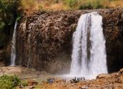 ethio_07-04-2013_09-23-52