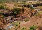 ethio_07-04-2013_10-02-50