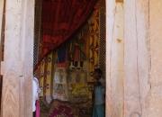 ethio_08-04-2013_08-07-59
