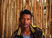 ethio_08-04-2013_10-22-42