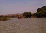 ethio_08-04-2013_11-57-54