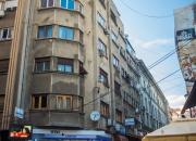 Rumaenien-0384