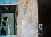 Rumaenien-0351