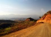 ethio_02-04-2013_04-44-17