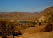 ethio_02-04-2013_05-21-25