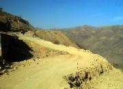 ethio_02-04-2013_05-45-48
