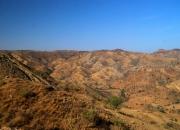 ethio_02-04-2013_05-58-14