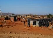 ethio_02-04-2013_06-14-50