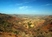 ethio_02-04-2013_07-02-34