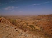 ethio_02-04-2013_07-05-13