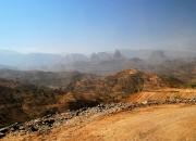ethio_02-04-2013_07-09-04