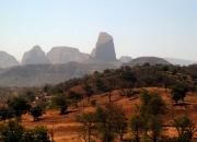 ethio_02-04-2013_07-24-17