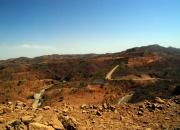 ethio_02-04-2013_08-07-05