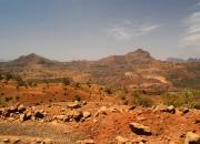 ethio_02-04-2013_08-50-08