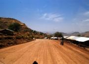 ethio_02-04-2013_09-18-04