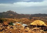 ethio_02-04-2013_09-19-24
