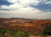 ethio_02-04-2013_09-22-15