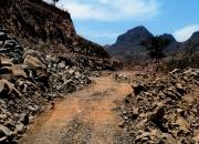 ethio_02-04-2013_09-39-27